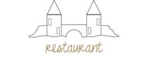Restaurant de Monnikendam Logo